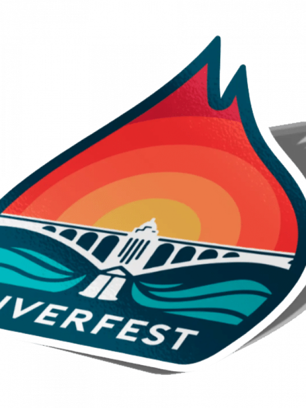 riverfest-pa-sticker copy